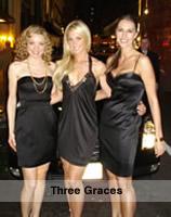 3graces_inblack.jpg