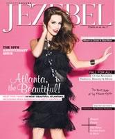 jezebel-cover.jpg