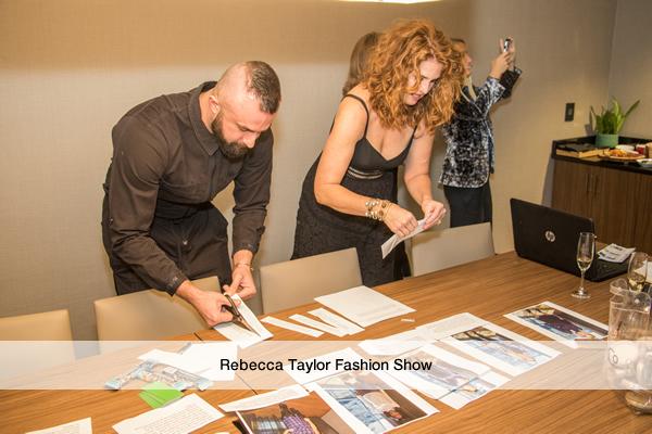 Rebecca-Taylor-Fashion-Show-10-27-16-9.jpg