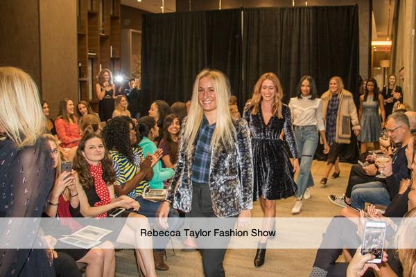 Rebecca-Taylor-Fashion-Show-10-27-16-57.jpg