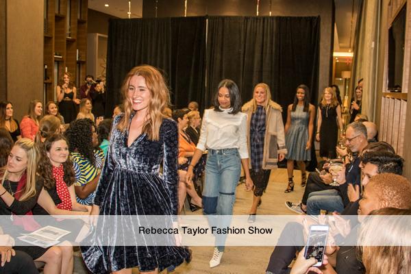 Rebecca-Taylor-Fashion-Show-10-27-16-58.jpg