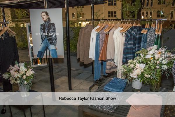 Rebecca-Taylor-Fashion-Show-10-27-16-65.jpg