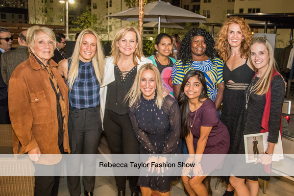 Rebecca-Taylor-Fashion-Show-10-27-16-71.jpg