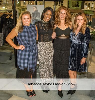 Rebecca-Taylor-Fashion-Show-10-27-16-81.jpg