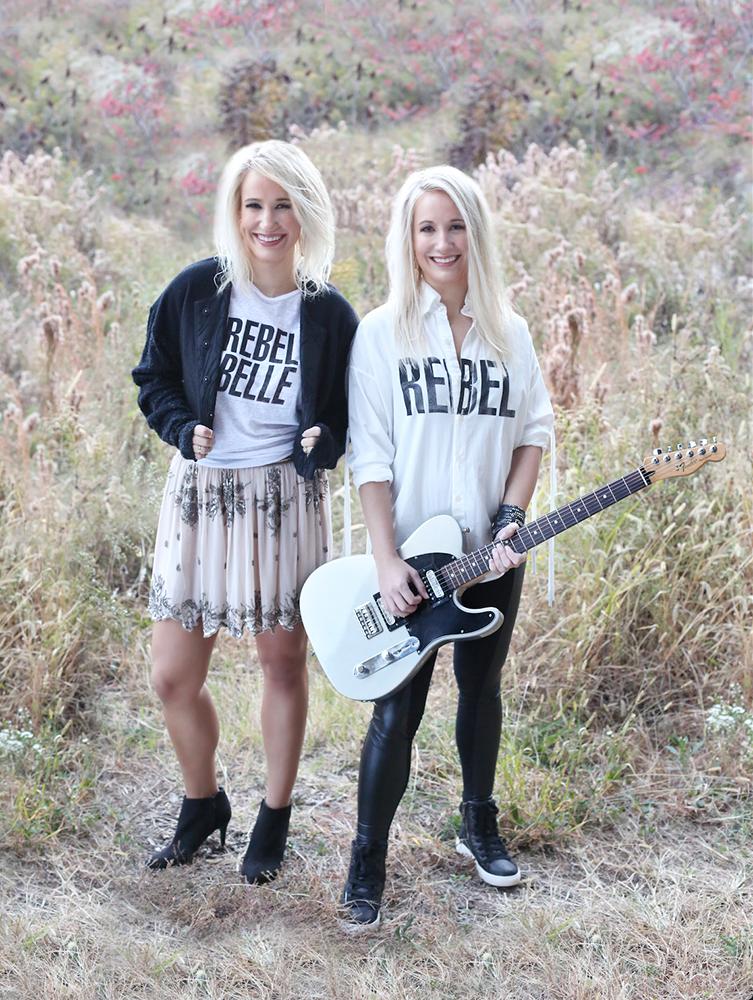 Haley & Alexis copy.png
