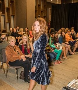 Rebecca-Taylor-Fashion-Show-10-27-16-30.jpg