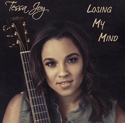 Tessa Joy Album Cover.jpg