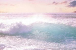 pastel-ocean-background-2-300x200.jpg