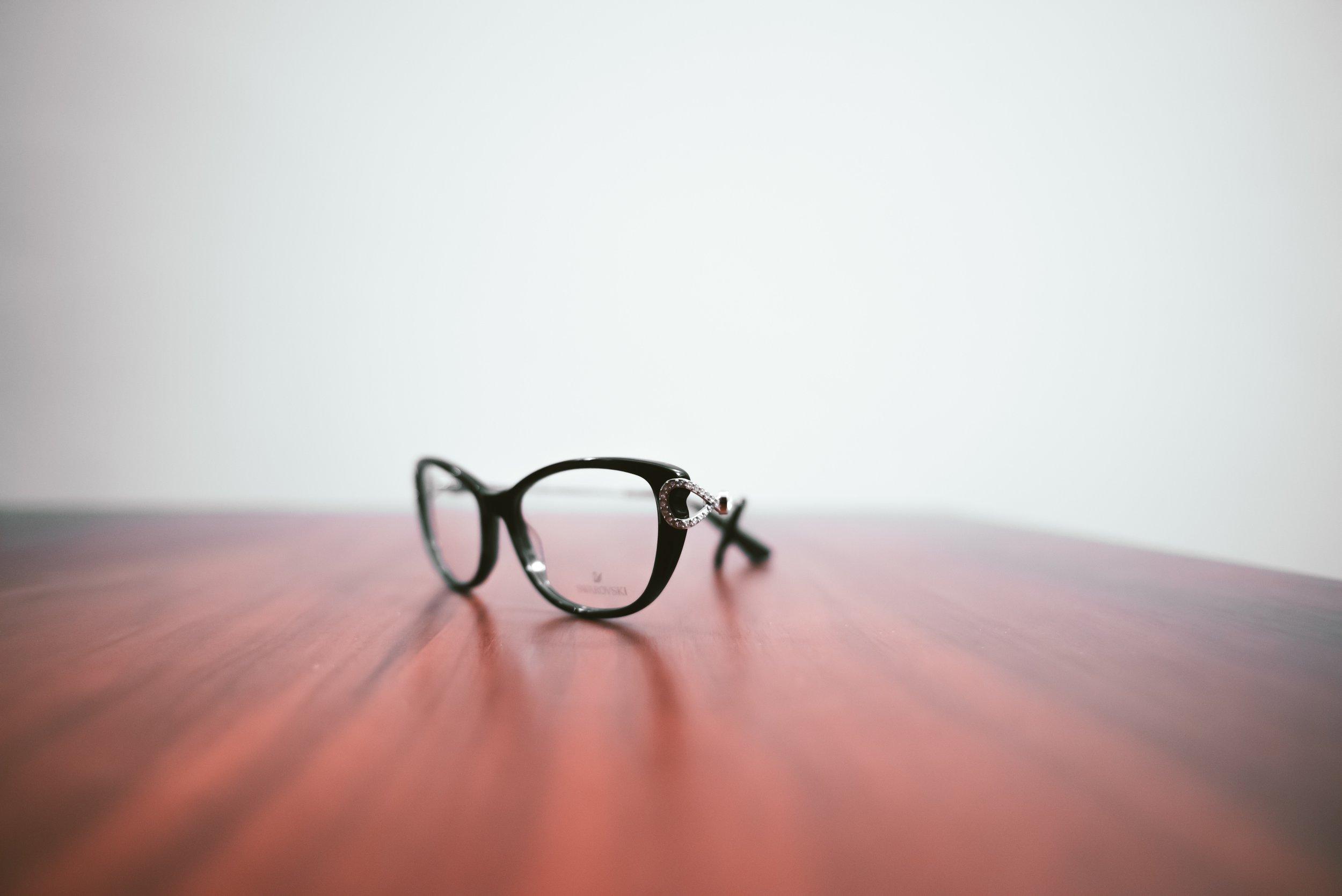 swglasses.jpeg