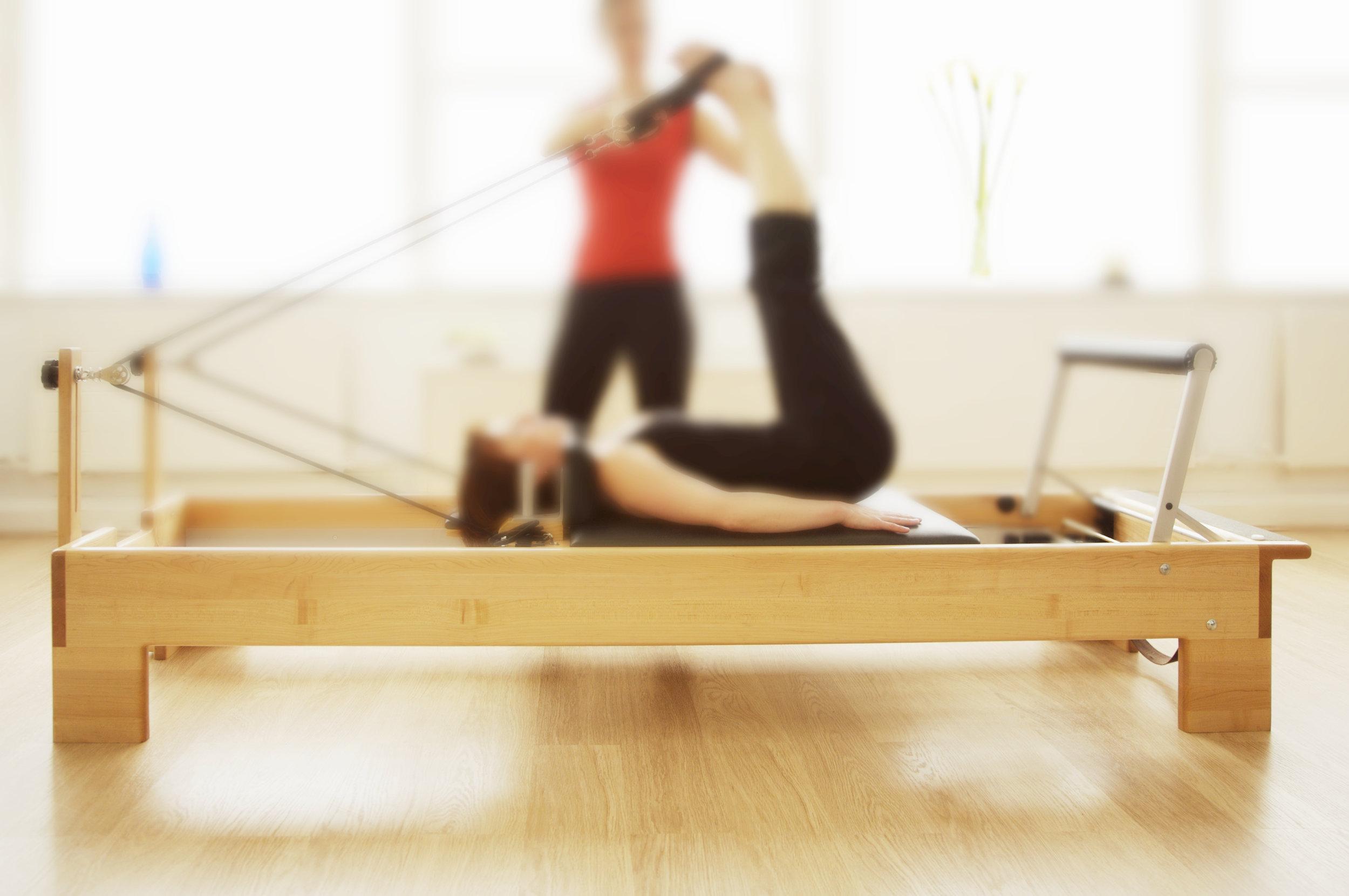 tranform-your-fitness