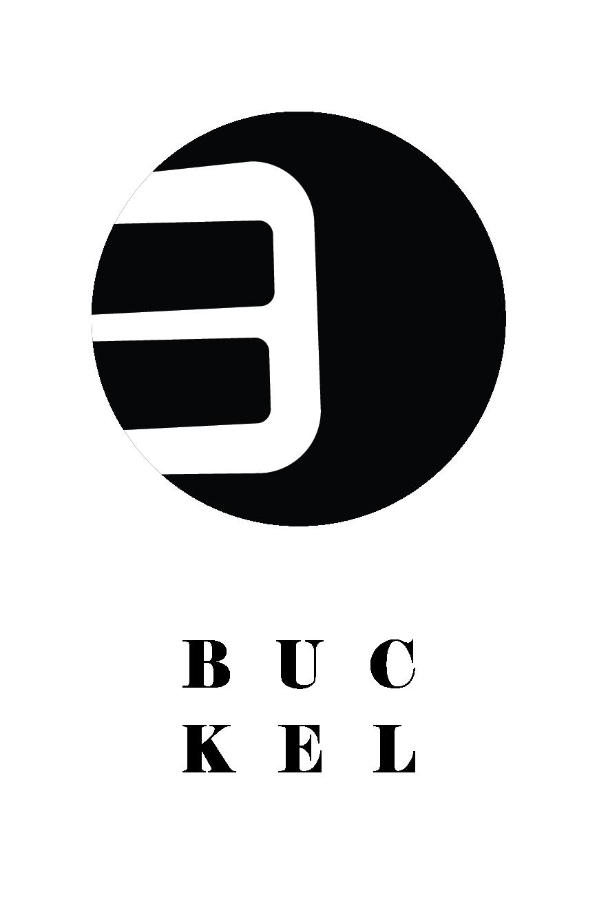 Buckel Logo- black stacked.png