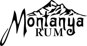 Montanya-Rum-Logo.png