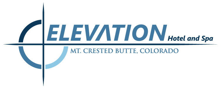 18ASC logo Elevation hotel.png