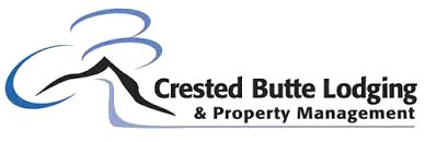 CB-Lodging-logo.png