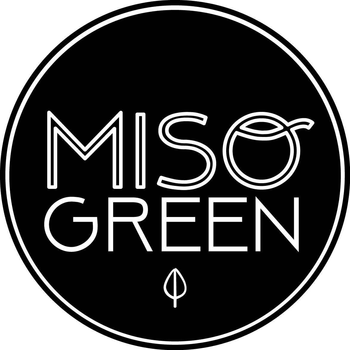 MisoGreenLogo.png