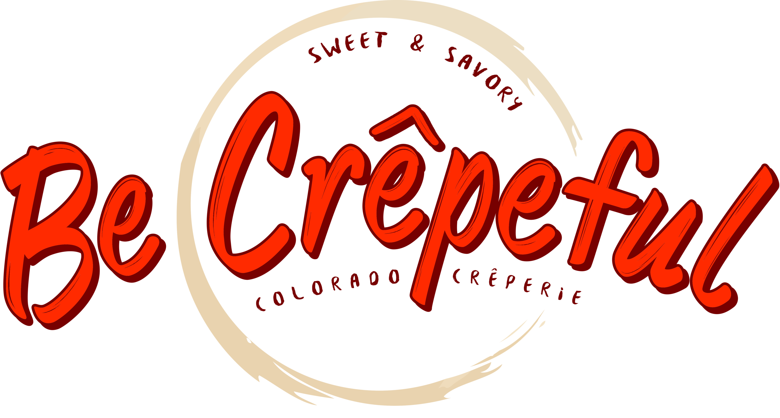 BE CREPEFUL FINAL LOGO.png