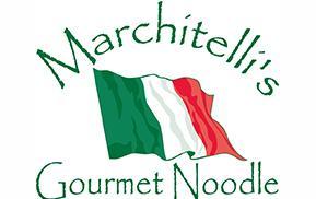marchitellis_.jpg