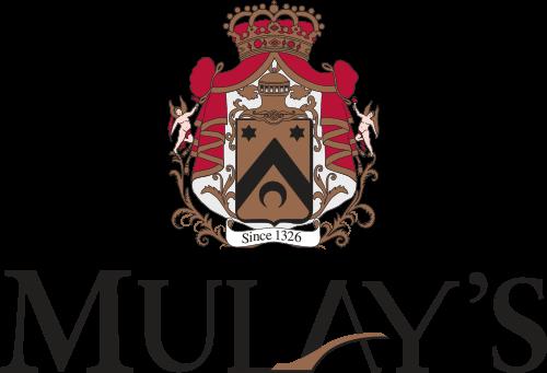 Mulayslogo.png