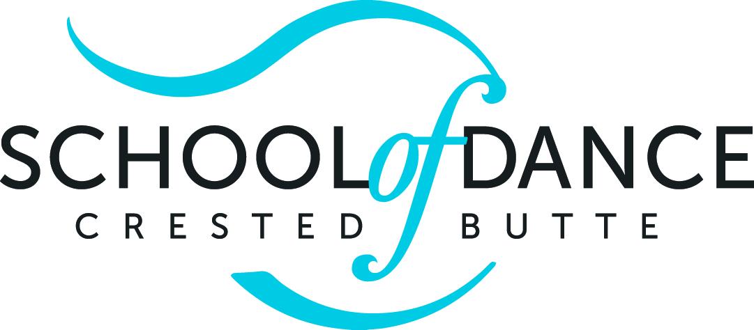 CBSoD_Logo_Blue.jpg