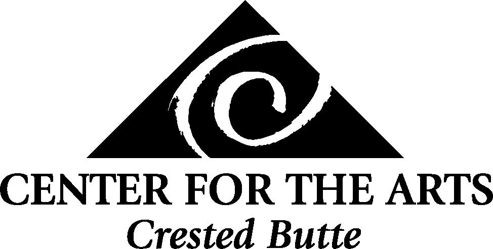 CFA Logo 2017.png