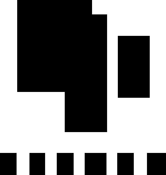 eleven_logo_blk.png