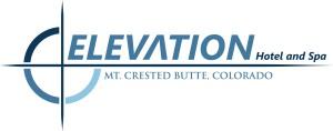 Elevation1-300x118.jpg