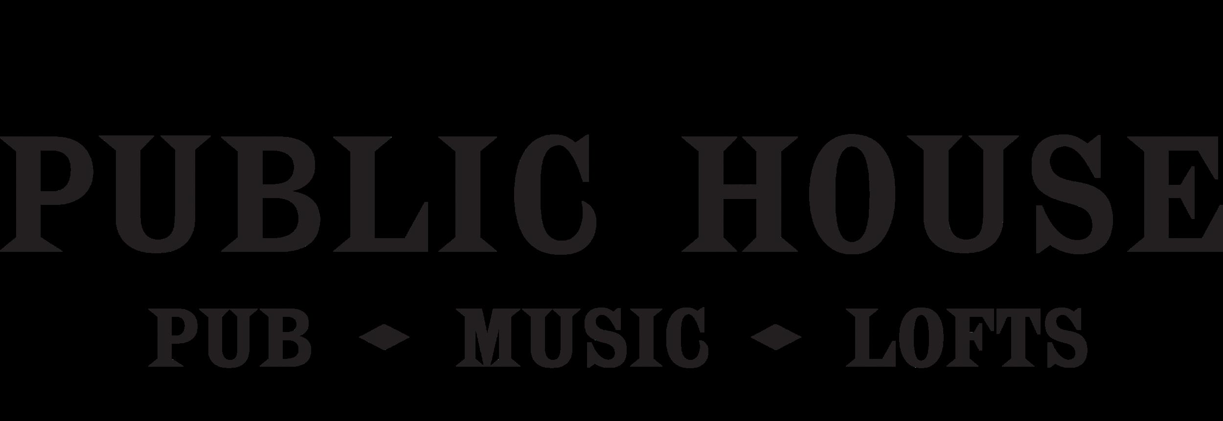 PUBLIC_HOUSE_Logo.png