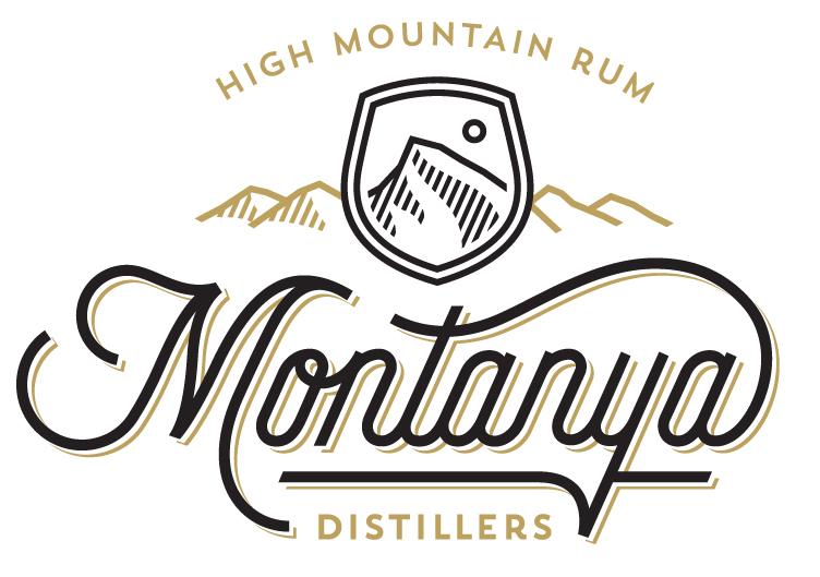 Montanya Distillers Logo - Color.jpg