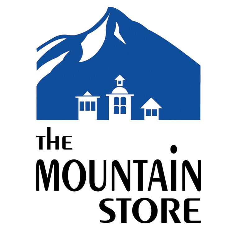 MtnStore.jpg