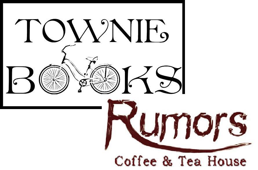 Townie Books Rumors logo.jpg