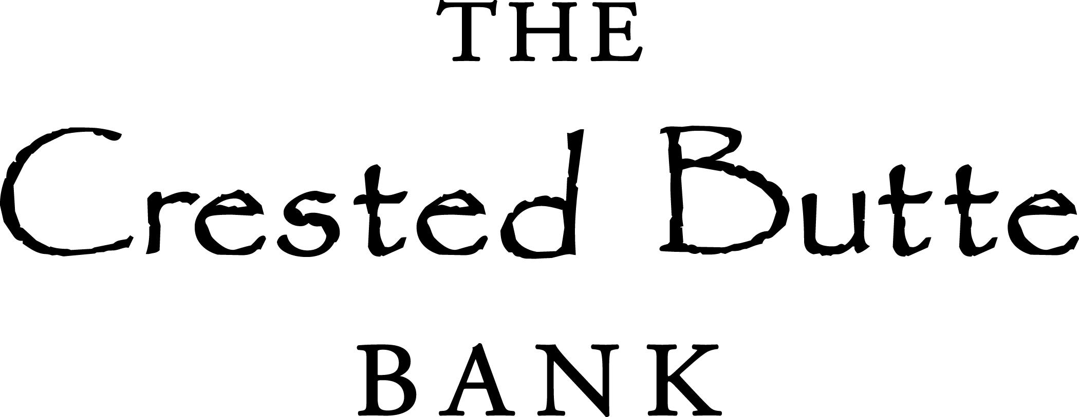 CB Bank.jpg