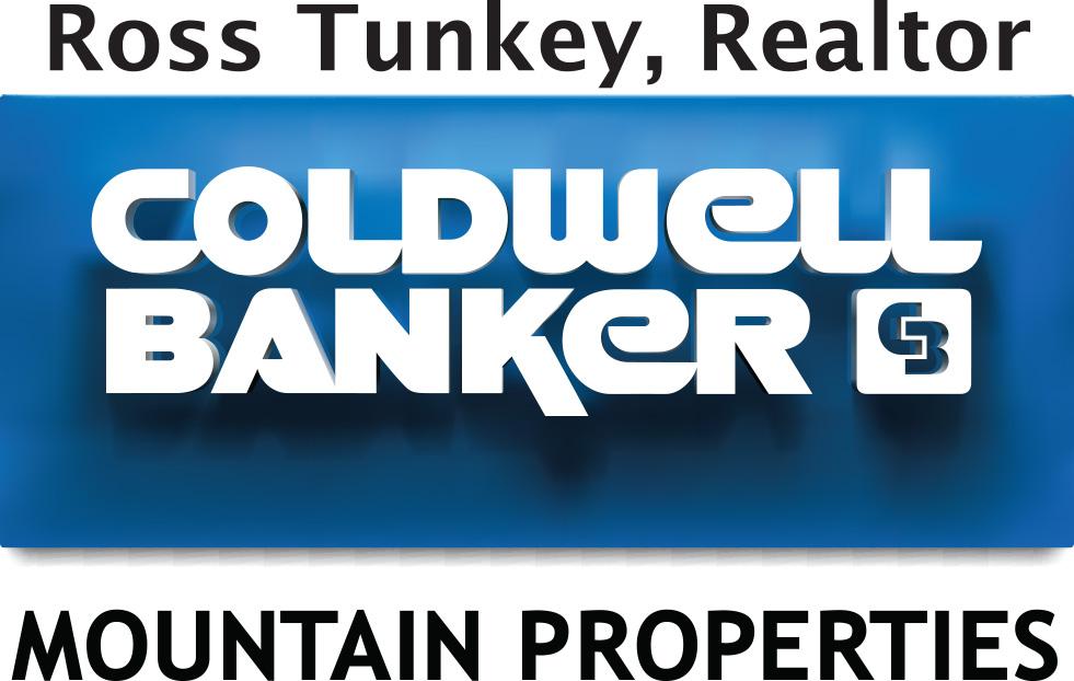 Tunkey_CBMP_Logo_2.jpg