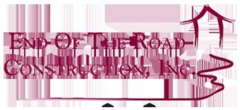 EOTR logo.png