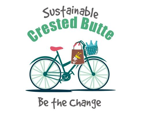 SustainableCB_Logo.jpg