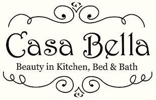 Casa Bella.png