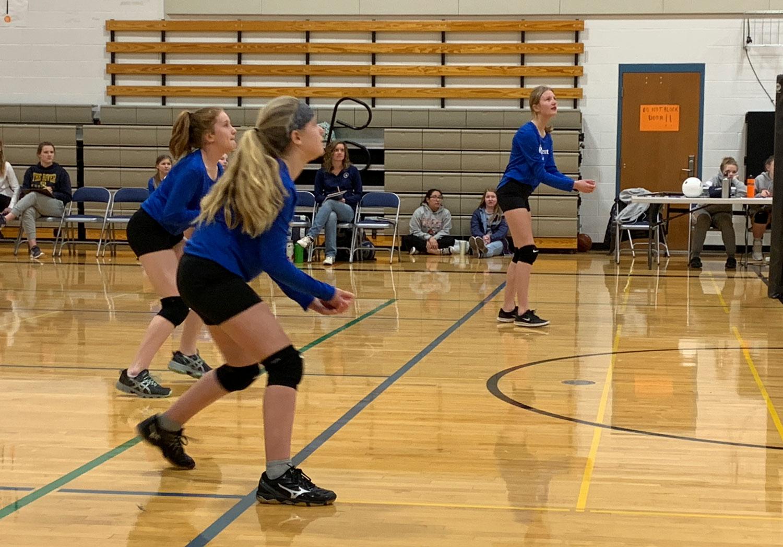 Middle-School-Volleyball.jpg