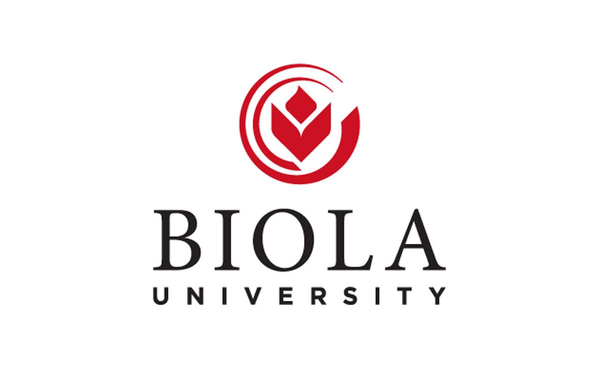 Biola-U-Logo.jpg