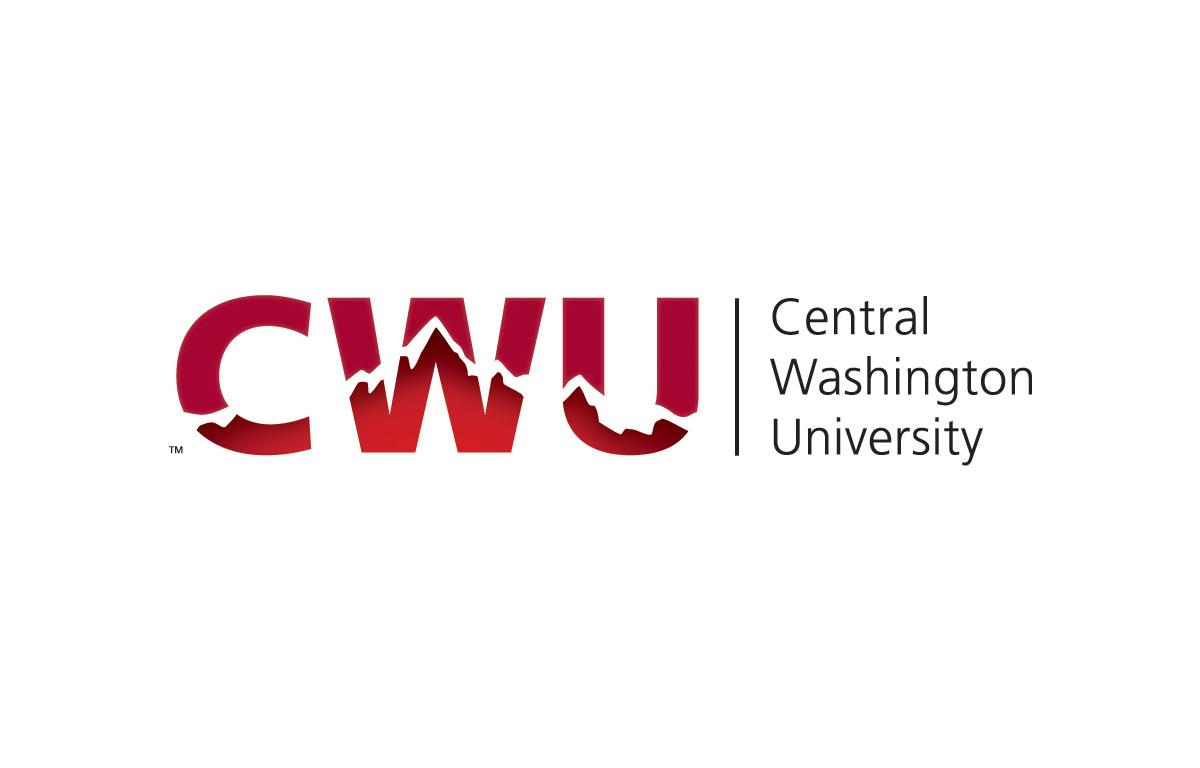 CWU-Logo.jpg