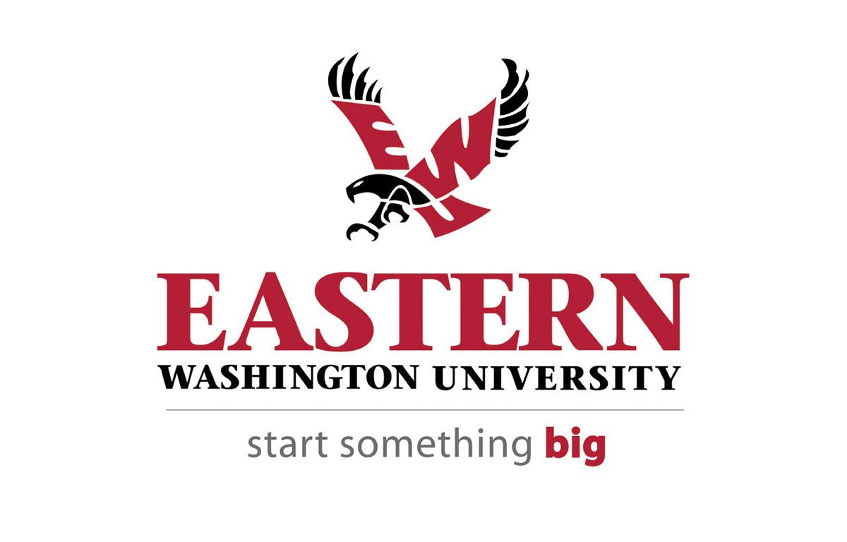 EWU-Logo.jpg