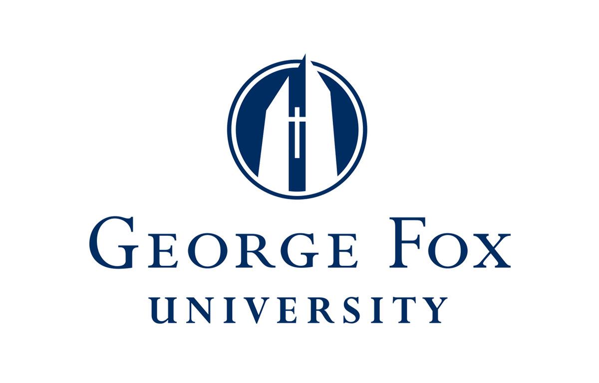 George-Fox-U-Logo.jpg