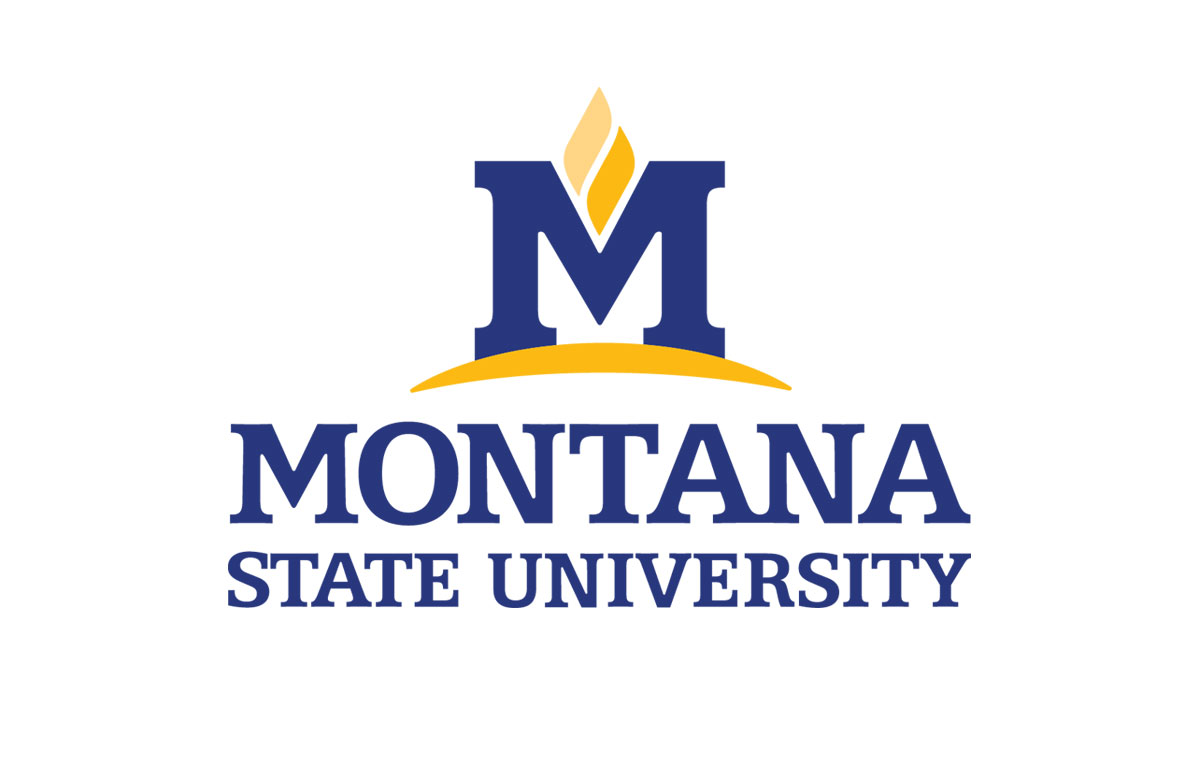 Montana-State-U-Logo.jpg