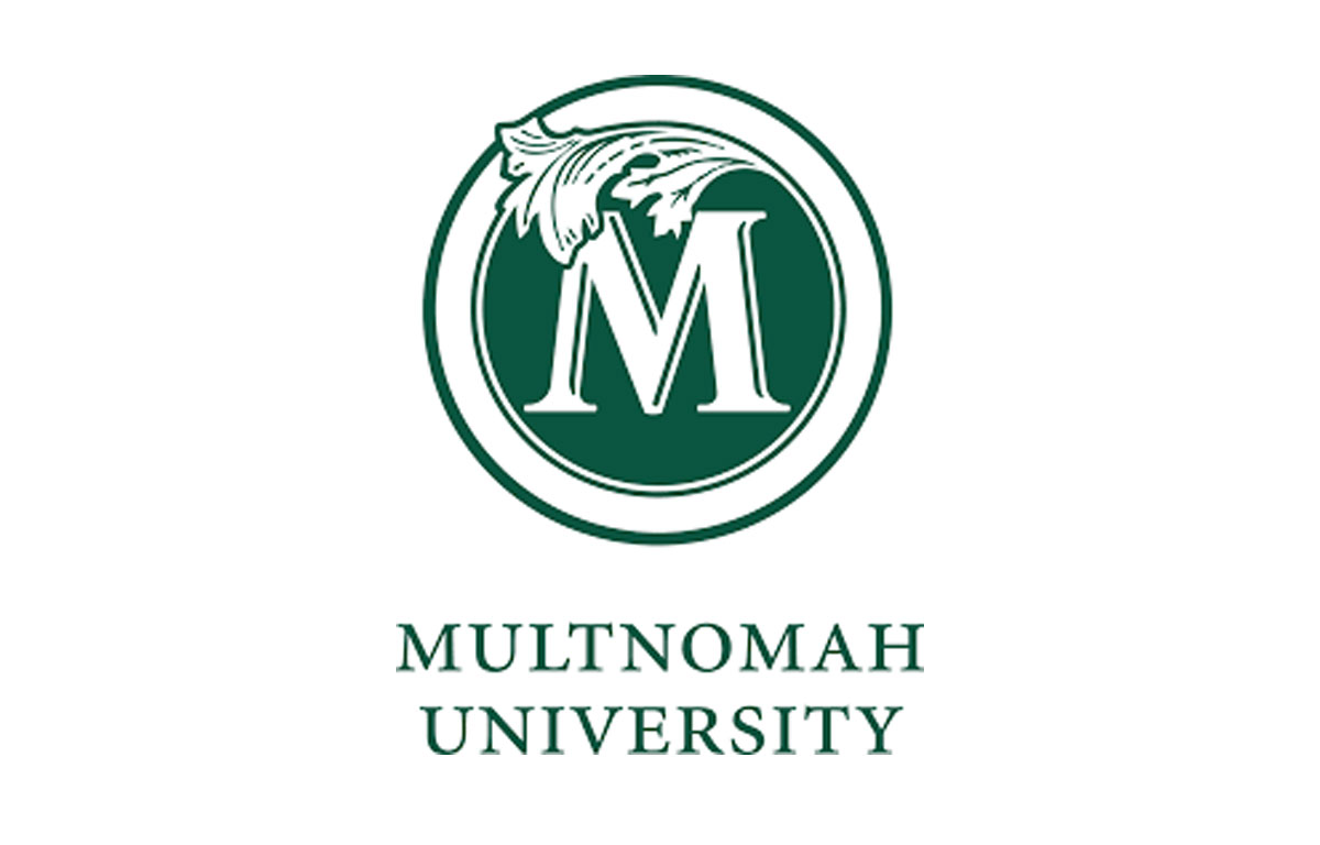 Multnomah-U-Logo.jpg