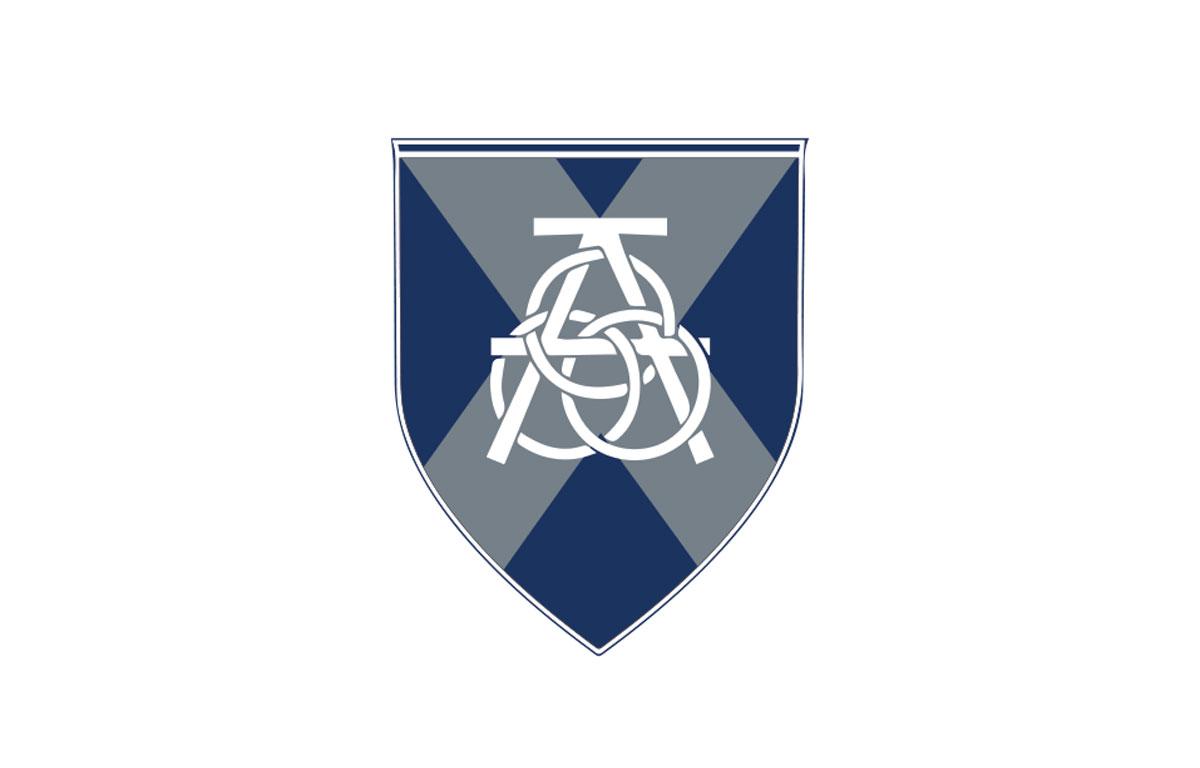 New-St-Andrews-Logo.jpg