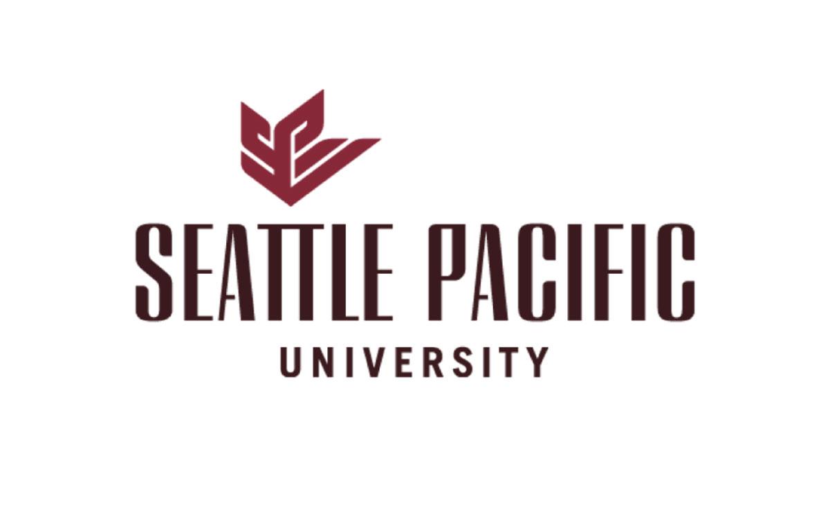 SPU-Logo.jpg