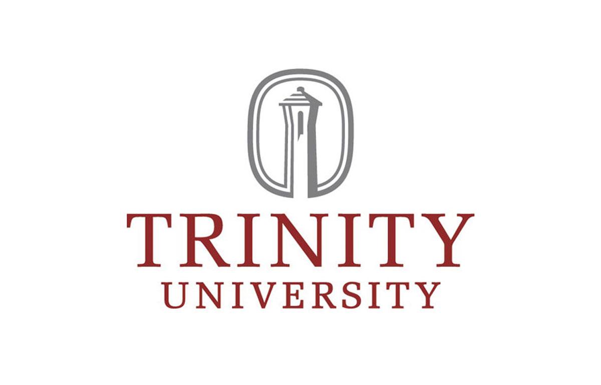 Trinity-University-Logo.jpg