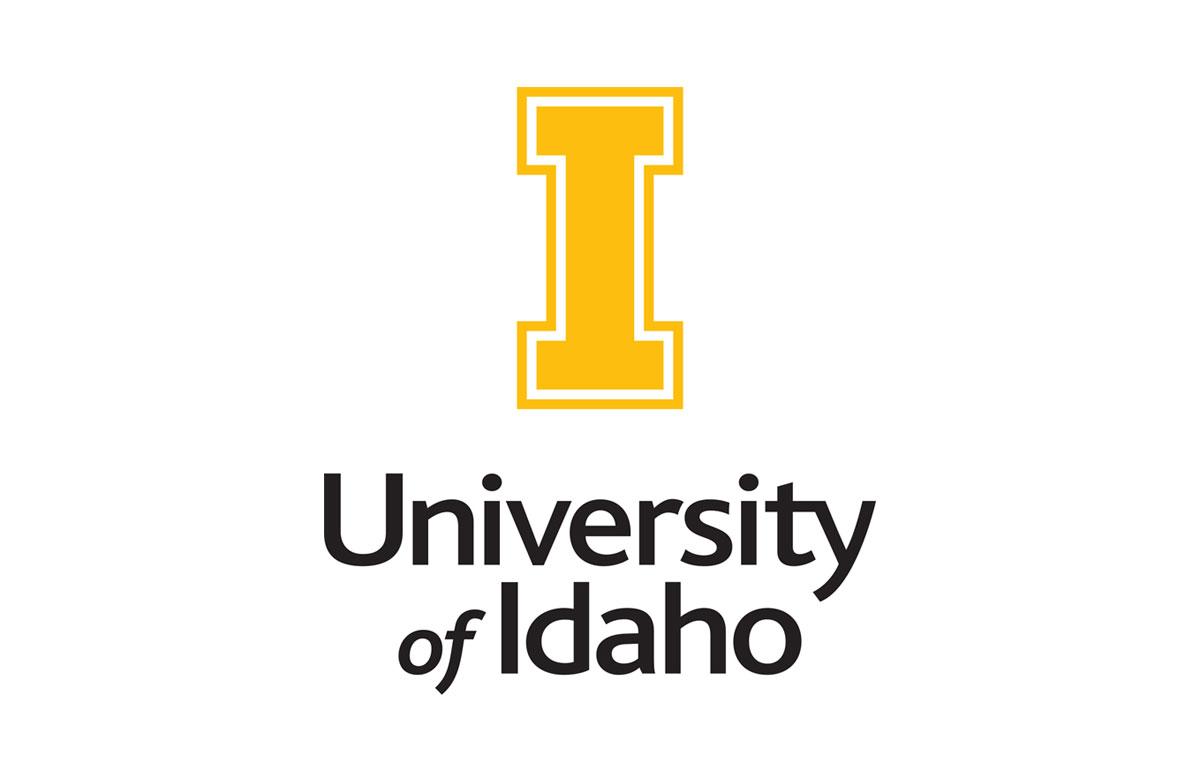 UI-Logo.jpg