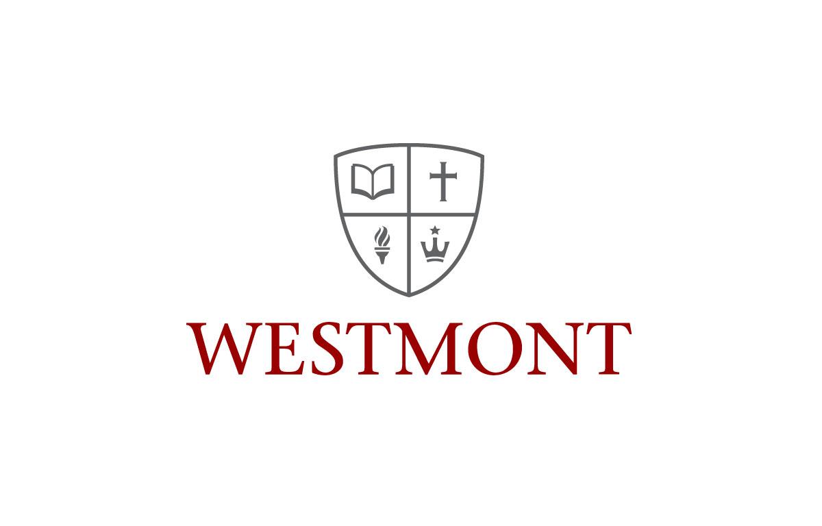 Westmont-College-Logo.jpg