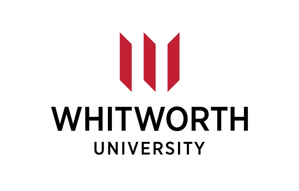 Whitworth-U-Logo.jpg