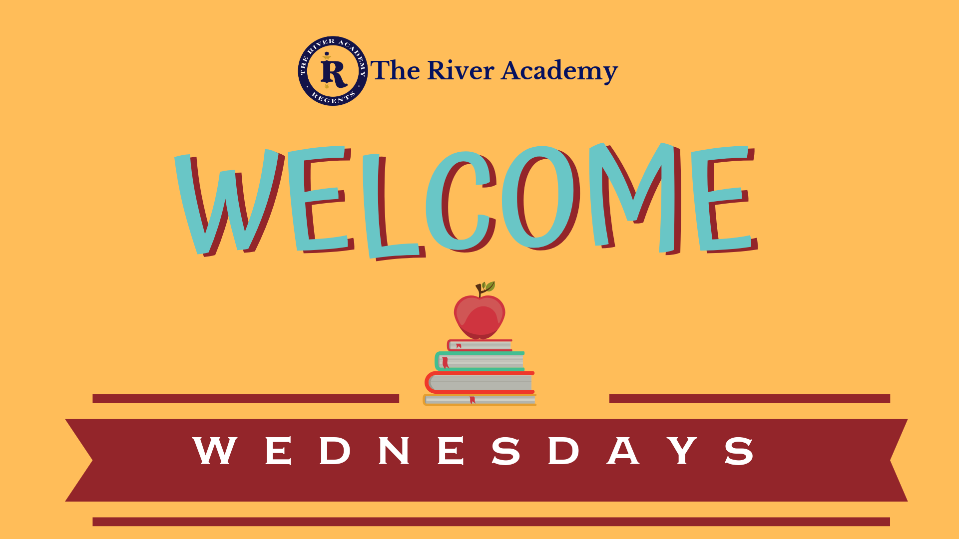 FB Event Welcome Wednesdays.png