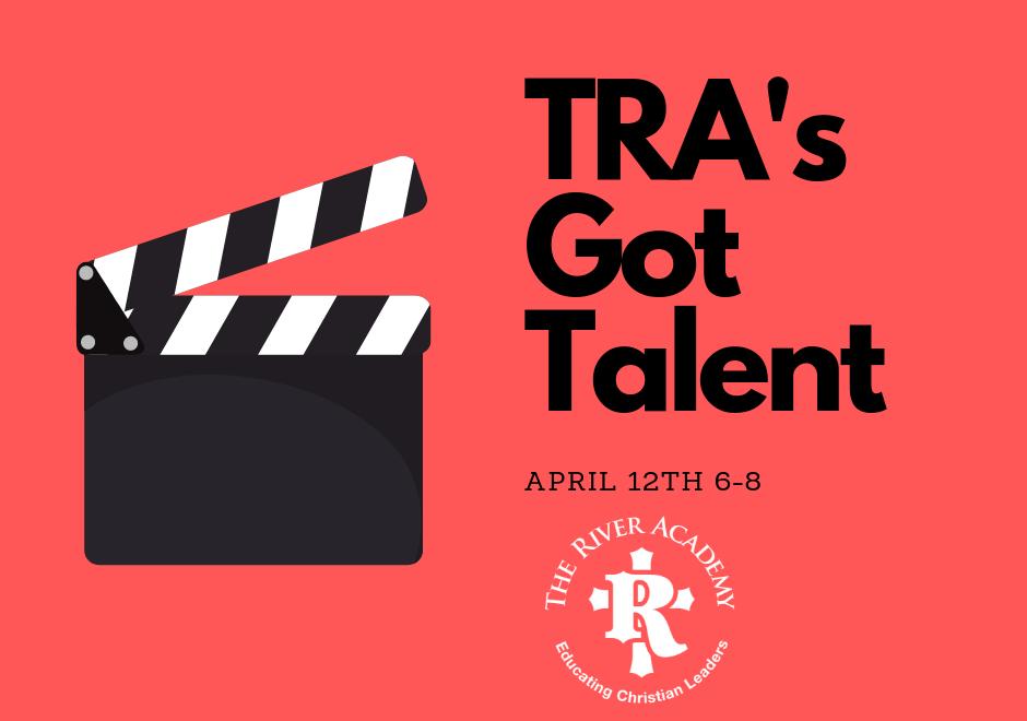 TRA Talent.png